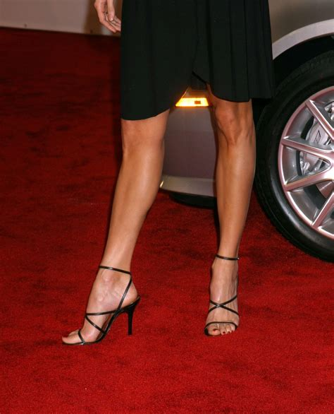 stacy keibler super stacy stacy keibler s feet