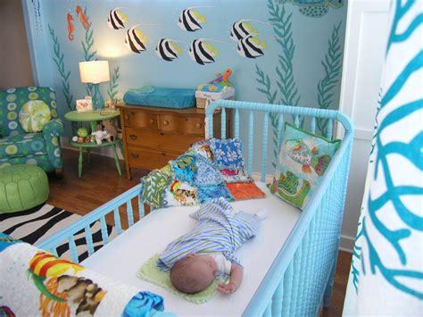 Kids Bedroom Furniture Houston murals children s murals nursery murals and wall
