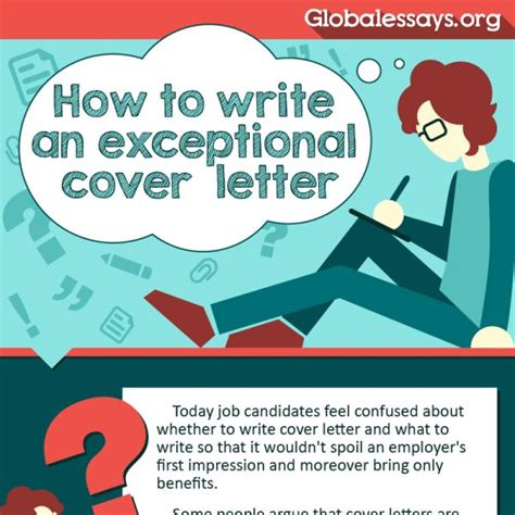 cover letter so you leaves impression best 25 application cover letter ideas on