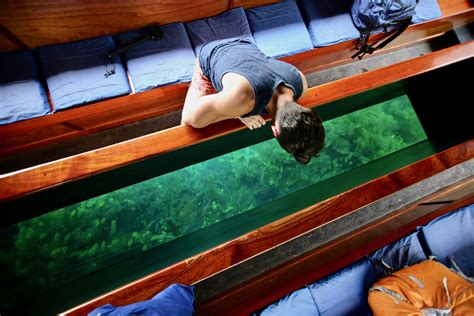 glass bottom boat san marcos texas how to spend the perfect day in san marcos texasaround the