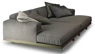 jennifer convertible sleeper sofa 1000 images about deep couch on pinterest mid century