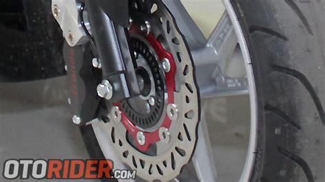 Selang Rem Belakang Yamaha Nmax modifikasi yamaha nmax 2016 tang klimis mesin bengis