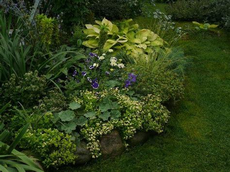 shade garden plans photograph shade garden design