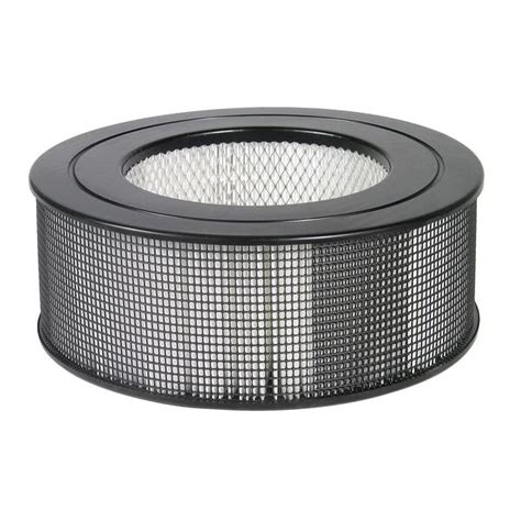 duracraft hep 5010 hepa replacement filter iallergy