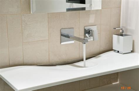 bathroom renovation cost south africa kitchen renovation costs interesting how to save on your