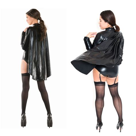 Real Pict Costumer costumes on models and real women can you spot the difference pics