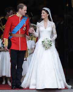 Good Elizabeth Taylor Wedding Dresses #4: Kate-Middleton-wedding-dress-1.jpg