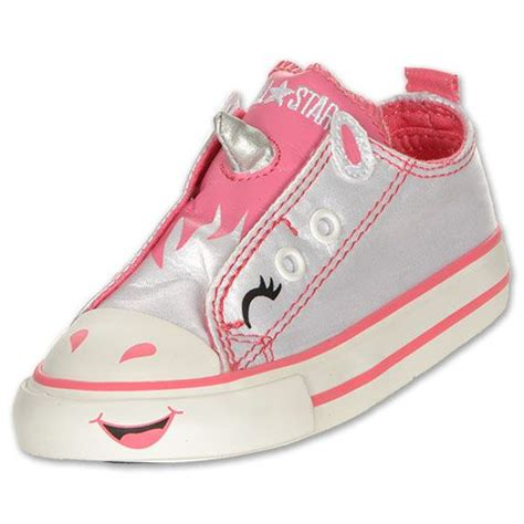 sneakers for toddlers best 25 toddler shoes ideas on toddler