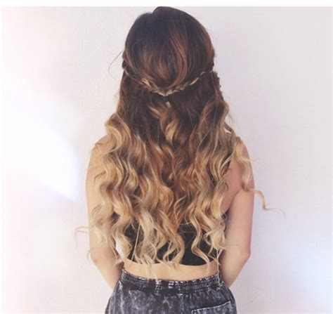 Hairstyles Zg by Summer Hairstyles On