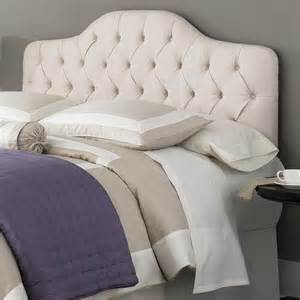 fashion bed b7212 martinique headboard atg stores