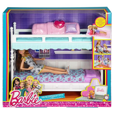 barbie doll bunk beds bedding charming barbie sisters bunk bed barbie sisters bunk bed walmart barbie