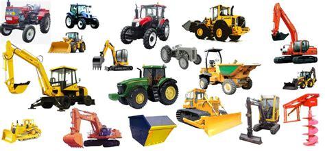 Tractor Hi Gloss Enamel Hitachi Orange Digger Tractor Agricultural Enamel