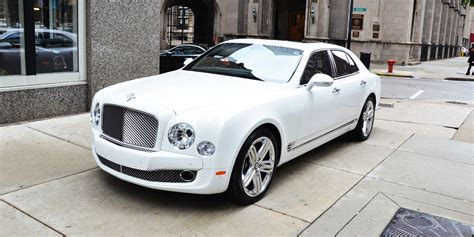 bentley mulsanne ti bentley mulsanne ti 28 images bentley mulsanne white