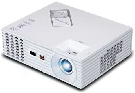 Proyektor Benq Mx532 viewsonic pjd5234l dlp projector xga 3000 ansi discontinued pjd5234l sgd 514 00