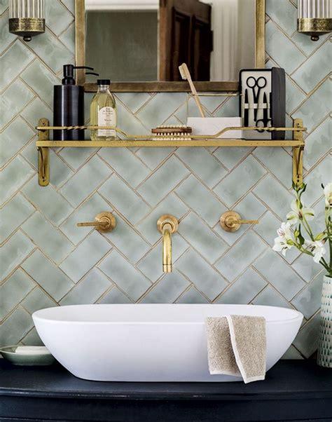 art deco bathroom tile the 25 best ideas about art deco bathroom on pinterest art deco decor art deco