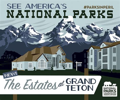 yellowstone 183 national parks conservation association parks in peril images 183 national parks conservation