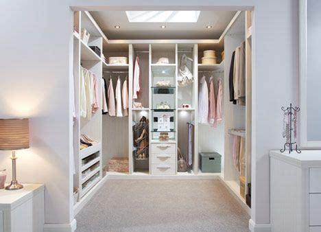 online room planner ikea with stylish white wardrobes 25 best ideas about walk in wardrobe on pinterest walk