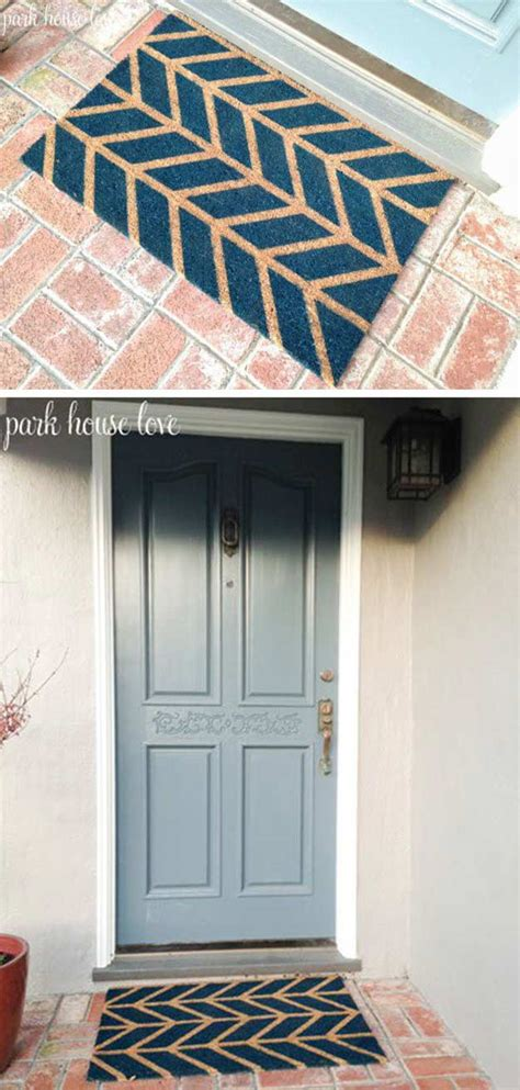 curb appeal on a budget curb appeal on a budget home decor ideas