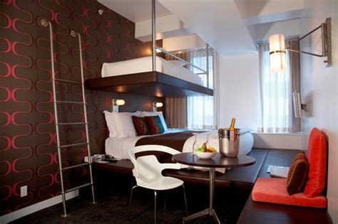 room ny room mate grace new york city ny hotel reviews tripadvisor