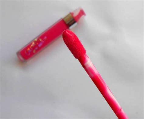Colourpop Ultra Matte Lip Highball Original colourpop ultra matte lip highball review