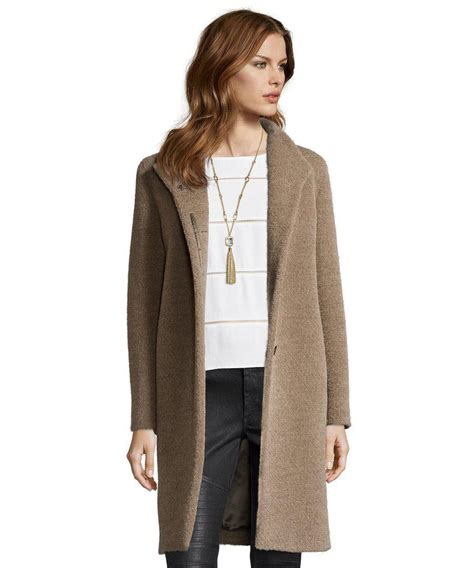 women s cinzia rocca women s cinzia rocca women s belted trench
