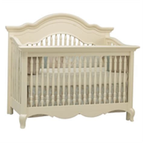 Low Cost Baby Cribs by Wholesale Closeout Toys And Diapers Baby Products