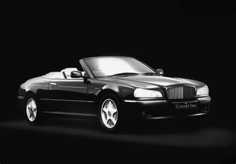 bentley concept wallpaper bentley concept java 1994 wallpapers