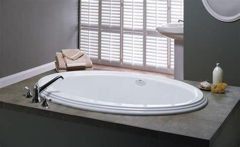 72 inch drop in bathtub jacuzzi gal7242 bux xxx w gallery oval acrylic 72 inch x