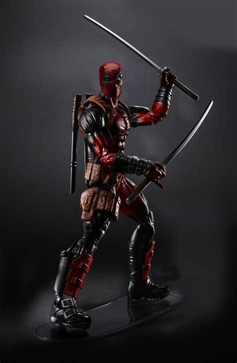 marvel x men marvel legends juggernaut series deadpool 6 hasbro reveals x men captain america marvel legends