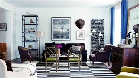 nate berkus home nate berkus on slowing and being present at home