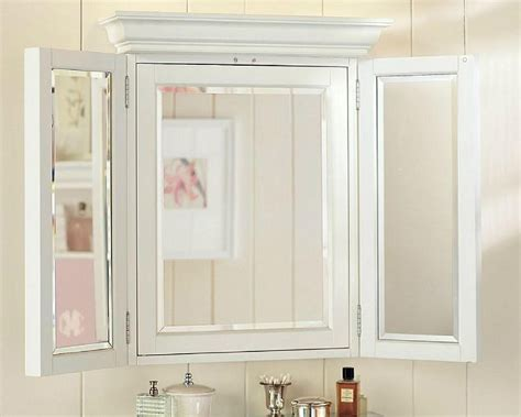 bathroom cabinet mirrors 3 mirror bathroom cabinet 2016 bathroom ideas designs