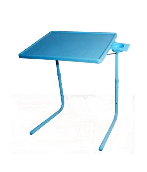 table mate ii folding table skyshopproducts blue table mate ii 2 folding portable