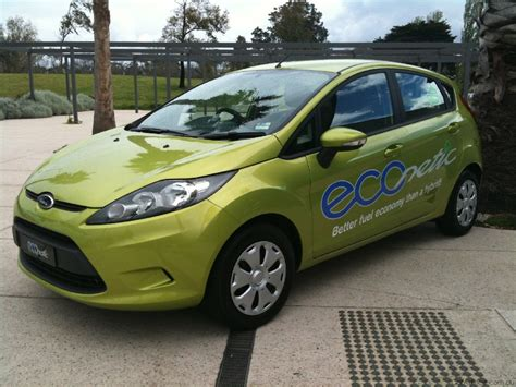 ford fuel economy ford fuel economy australia