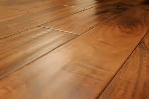 real estate secrets hardwood flooring vs