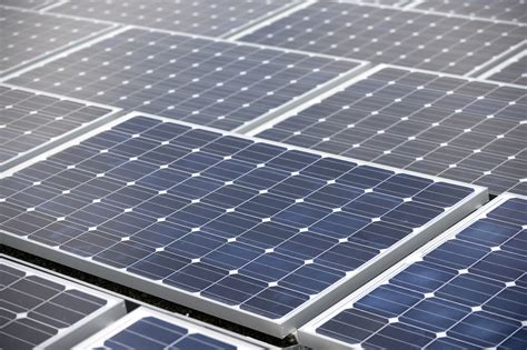 individual solar panels solar energy comes in big and small packages shareamerica