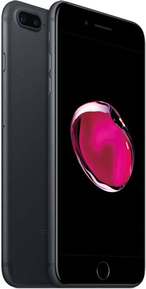 iphone 7 plus at t t mobile global a1784 32 128 256 gb specs a1784 mnqt2ll a 3092
