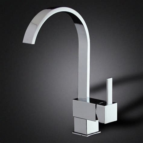 Kitchen And Bathroom Faucets | kitchen and bathroom sink faucet design pictures ideas