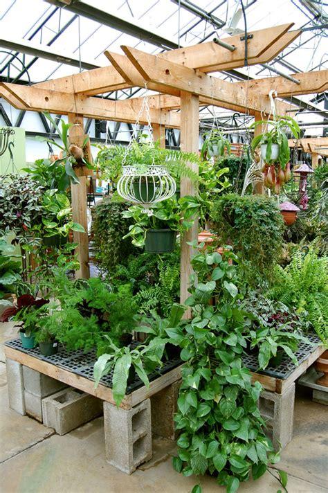 Garden Center Chicago City Escape Garden Center Chicago Il Indoor Plants