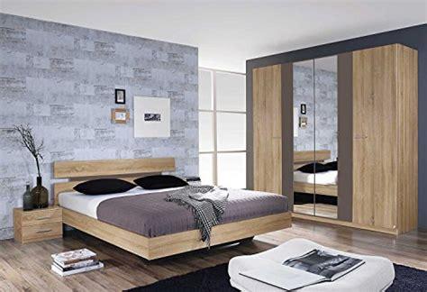 Schlafzimmer Einrichtung Komplett by Schlafzimmer Schlafzimmermbel Set Komplett Komplettset