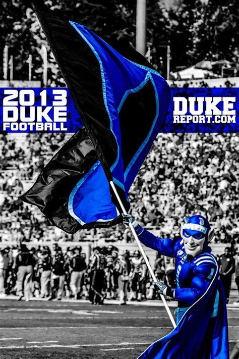 wallpaper blue devil duke blue devils desktop wallpaper wallpapersafari