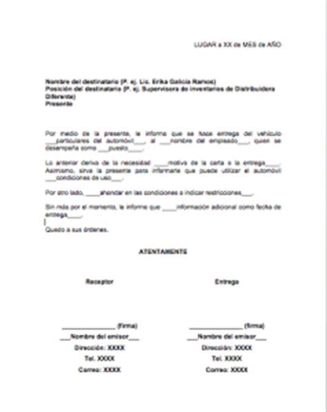 formato de pago vehicular 2014 de chihuaha imprimir adeudo vehicular impresion recibo pago de