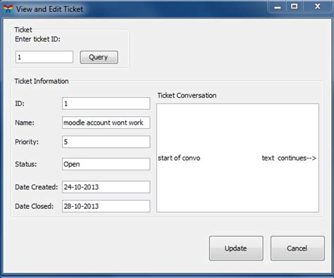 textfield in java swing java swing text field 28 images java errors and