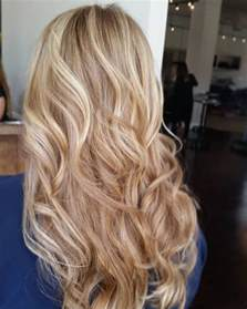 hair styles with low and high lites 60 best blonde hairstyles with lowlights and highlights