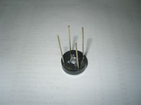 test rectifier diode how to test a wave bridge rectifier ebay