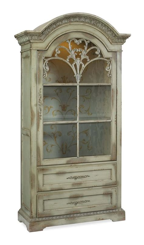Painted Curio Cabinets by Discover And Save Creative Ideas