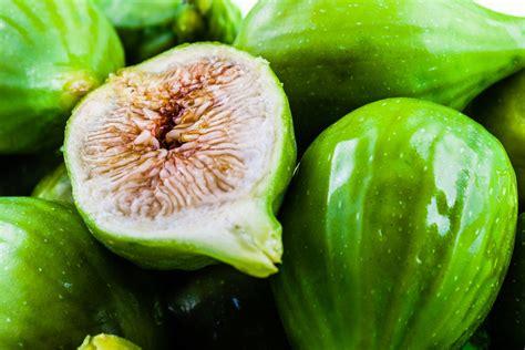 alimenti lassativi alimenti lassativi benefici per il transito intestinale