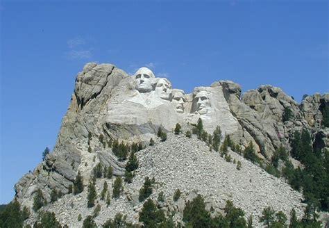 mt rushmore mount rushmore national memorial the black south