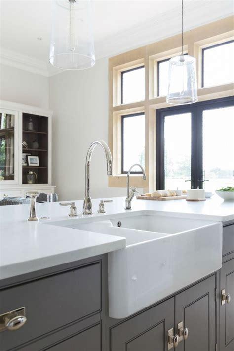 Villeroy And Boch Kitchen Sink – Villeroy Boch Kitchen Sink Subway ...