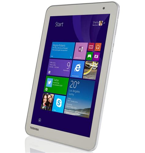 best windows 8 inch tablet top 5 best 8 inch windows 8 tablets colour my learning