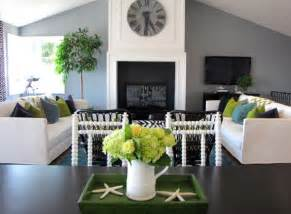 blue green living room vivacious living room employs green and blue along with